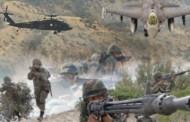 Türkiyə Qətərdə hərbi baza qurur