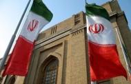 İran necə dağılacaq?