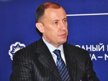 Cahangir Hacıyev son söz üçün məhkəmədən 1 həftə vaxt istədi