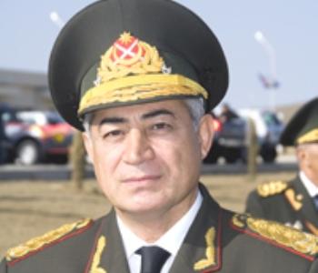 vaqif_axundov