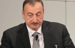 Əliyev komandasını çətin vəziyyətə salıb