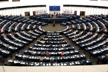 Avropa Parlamenti Azərbaycandakı repressiyaları müzakirəyə çıxarır