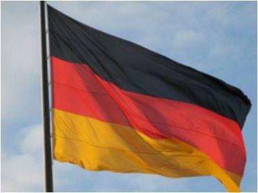 Almanyadan Türkiyəni qıcıqlandıracaq addım