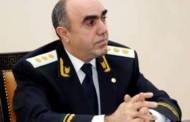 Şəhid atası prokurorluğa üsyan etdi