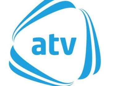 ATV-nin redaktoru Qafqaz Universiteti ilə bağlı süjetə görə işdən çıxarıldı