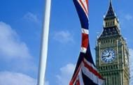 Londonda