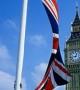 Müsəlman London meri oldu