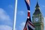 Britaniyanın AB qərarı dünyanı silkələdi