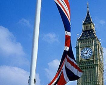 Britaniya kəşfiyyatı Azərbaycan mənşəli korrupsiyanı araşdırmağa başlayır