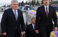 Ziya Məmmədov Əliyev rejiminə xəbərdarlıq edirmi?
