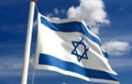 İsrail BMT büdcəsinə illik ödəmələri 6 milyon dollar məbləğində azaldır