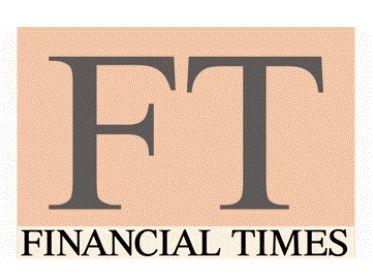 """""""The Financial Times"""": Əliyev Azərbaycanı ailə mülkü kimi idarə edir"""