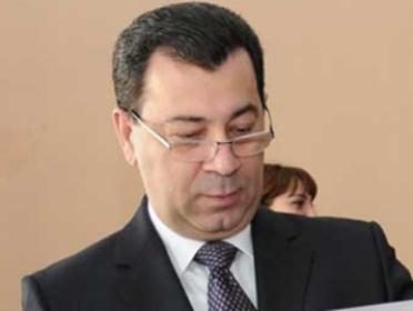 """Səməd Seyidovdan """"referendum etirafları"""""""