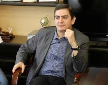"""""""Cəmiyyəti qorxutmaq istəyirlər"""" VİDEO"""