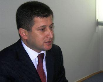 Kərəm Həsənov kompromat toplamağa başladı