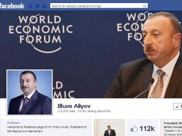 Azərbaycanı Davossonrası dramatizm gözləyir