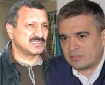 ilqar-tofiq