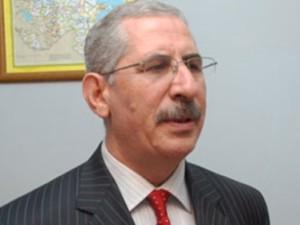 b-sadiqov