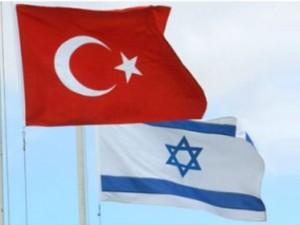 Türkiyə ilə İsrail arasında tarixi razılaşma