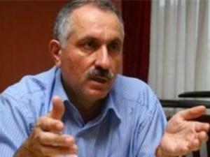 """""""Hakimiyyət referendum əleyhdarı istəmir"""""""