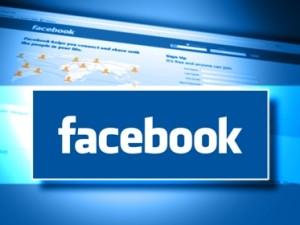 Facebook telefon nömrələrimizi başqalarına verir?