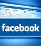Facebook YouTube-a rəqib təqdim etdi