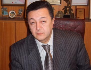 """""""Reket jurnalistləri məmurlar maliyyələşdirir"""""""