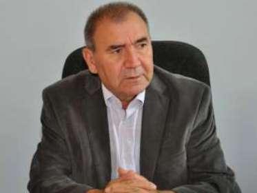 """""""İndi məhbusların yeni nəsli, girov məhbuslar dəstəsi yaradılır"""""""
