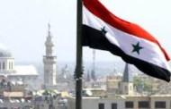 Suriyadan ilginc iddia - çox sayda rus generalı öldürüldü
