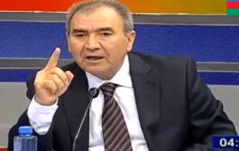 """""""DİN cinayət əməlinə yol verib"""""""