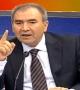 İlham Əliyev ölkəmizi bütün dünyada lağ və ironiya hədəfinə çevirib