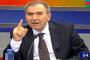 İlham Əliyev Fransa məhkəmələri ilə Azərbaycan məhkəmələrini səhv salıb