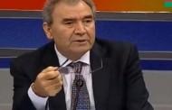 """""""Azərbaycanda siyasi hakimiyyət nominaldır, ölkəni polis idarə edir"""" VİDEO"""