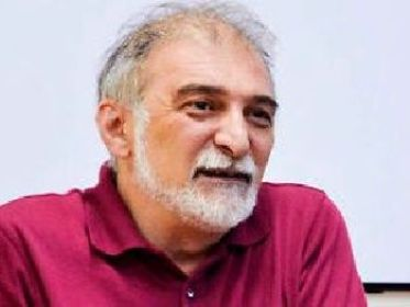 """Roqozin Bakıya yenə silah """"razborkasına"""" gəlir"""