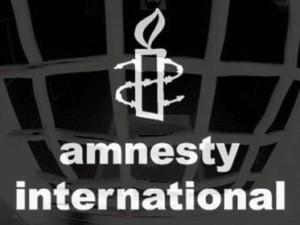 """Amnesty: """"Gənclərə ittihamlar uydurmadır"""""""