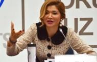 Gülnarə Kərimovanın oğlu hökuməti kompromatlarla hədələdi