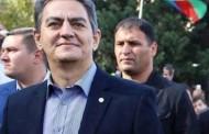 Əli Kərimli xalqa çağırış etdi: