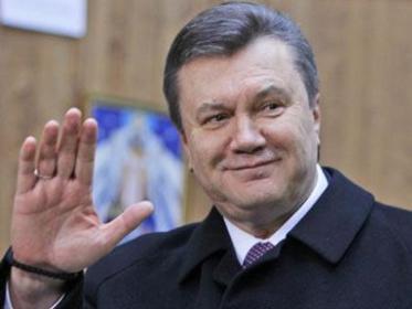 """""""Yanukoviçin pulları"""" ABŞ-dan Ukrayna dövlət xəzinəsinə qaytarılıb"""