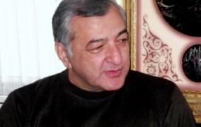Azərbaycan Rusiyaya münasibətdə hansı addımları atmalıdır?