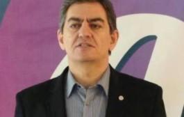Əli Kərimlidən 28 may təbriki