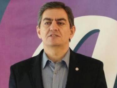 Əli Kərimli Aprel qazisinin ağır vəziyyətindən yazdı
