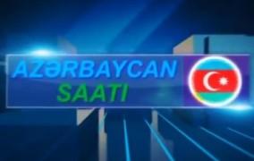 İnzibati terror Azərbaycanı necə yeyir? VİDEO
