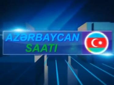 İlham Əliyevin pul anbarı nə üçün dağıldı? VİDEO