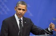 Obamadan Rusiyaya xəbərdarlıq