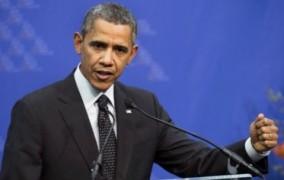Obama Fətullah Gülənin ekstradisiyası barədə danışdı