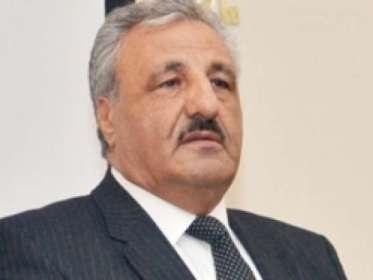 Tağı Əhmədov Akif Çovdarova qarşı iddia qaldırdı