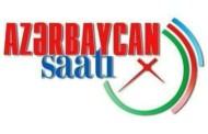 İlham Əliyevi