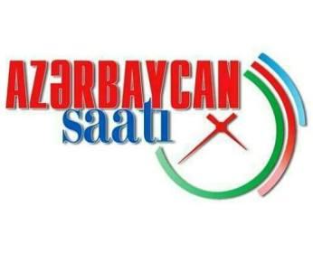 """Azərbaycan saatı""na haker hücumu"