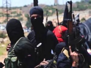 İŞİD necə yaranıb, necə nüfuz qazanıb?
