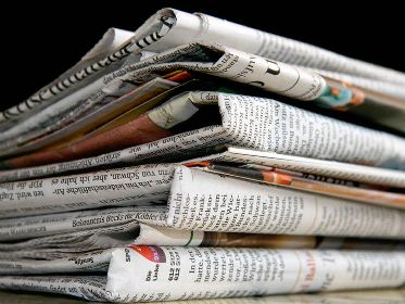 """""""Nardaran işi"""" üzrə işgəncələr Britaniya mediasında…"""